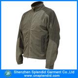 Cheap Wholesale Winter Outdoor Work Fleece Jackets in Bulk