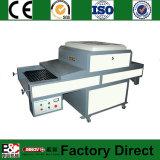 Zx1020-2200 UV Drying Machine Factory Direct