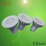 3W 4W 5W 6W LED Spot Light