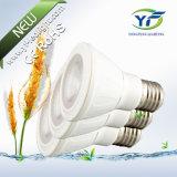 220lm 490lm 560lm 770lm Professional Lighting 2700-6500k