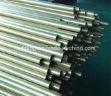 Astmb111 Admiralty Brass Tube for Heat Exchanger