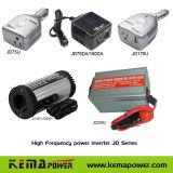 High Frequency Msw Power Inverter (JD75U)