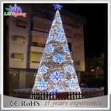 Top Sale Outdoor Decoration 8m Christmas Tree