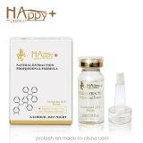 Anti-Aging Serum Natural Plant Extract Happy+ Coenzyme Q10 Moisturizing Serum