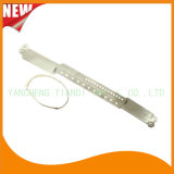 Hospital Mother and Baby Write-on Disposable Medical ID Wristband (6120B9)