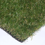 Blossom Series-B Artificial Grass (BSB)