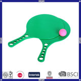 En71 Manufacturer Beach Racket