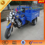 Adults Fliker Open Cargo Tricycle