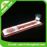 Hot Sale Wholesale Illuminated LED Bar Mats
