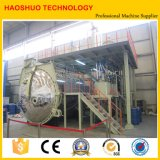 Epoxy Resin Vacuum Casting Forming Equipment