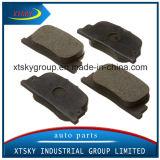 High Quality Brake Pad (04466-32030) with Good Price