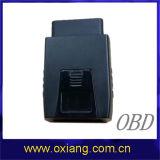 New Arrival Portable GPS Vehicle Tracker Devicor OBD Port (ET001B)