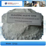 Floating Agent Tp30, Polymethyl Methacrylate, for Powder Coating