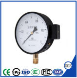 teletransmission manometer pressure gauge with factory directly
