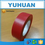 Rubber Pressure Sensitive Adhesive Electrical Insulating Tape