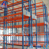 2015 Hot Sales China Factory Pallet Racking System Price