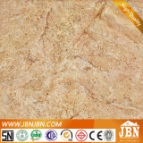 Manufacturer Glazed Porcelain Marble-Like Floor Tile Porcelanato (JM6654)