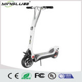 China Supplier Mini Electric Bike Wholesale Folding Electric Bicycle