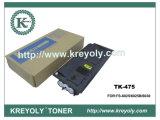 Premium Copier Toner for TK-475
