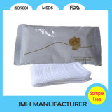 Promotion Use Cheap Wet Towel for Free Offer (RT048)