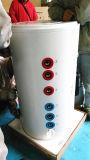 Solar Water Heater High Pressure Storage Tank