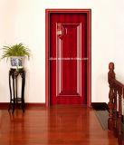 Cold-Rolled Single Opening Entrance Door Interior Door (sx-29-0015)