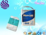 Hot Sell Wholesale Dry Adult Diapers Manufacturer with High Quality