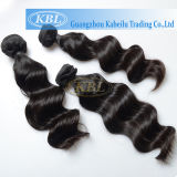 Loose Wave Hair, Malaysian Human Hair Weaving