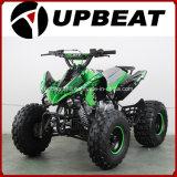 Upbeat Hot Selling 110cc ATV Quad Four Wheel 110cc Quad Bike (7inch or 8inch wheel, 125cc available)