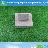 Floor Materials Water Absorbing Bricks for Sidewalk