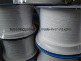 Pure PTFE Packing/Virgin PTFE for Valve