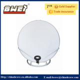 Outdoor Type Ku Band Offset Dish Antenna From Bowei Factory