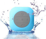 Bathrooms Shower Waterproof Bluetooth Speaker