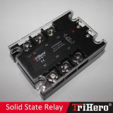 40A DC/AC 3 Phase Solid State Relay SSR (SSR-3D40)