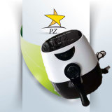 Pressure Fryer Electric Air Fryer
