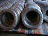 Lowest Price, Best Quality Electric Galvanized Iron Wire/Hot Dipped Galvanized Iron Wire