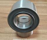 Bearing, (Dac40740042) , Autoparts