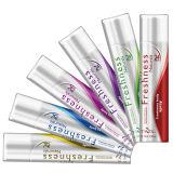 Tazol Freshness Body Spray Perfum Cosmetic
