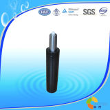 120mm Gas Lift Locking Furniture Accessories