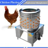 Electric Poultry Equipment for Removing Feather Chz-55
