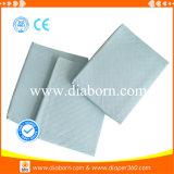 Disposable Underpad Sheet for Medical Nursing Care