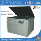 SBW -1400 Exposure Machine for Screen Printing Machine