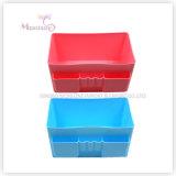 Sundries Cosmetic Office Stationery Storage Sorting Box Desk Organizer