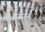 Coil Winding Wire Guide Nozzles (TungstenCarbide nozzle)