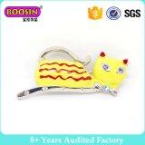 Best Selling Cat Pin Brooch