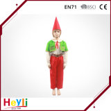 Cute Lovely Kids Christmas Costume for Party