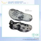 Funky Design Camo Sport Men Sandals Running Sandals