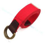 Stable Belt Supplier Ladies Canvas Belt