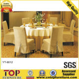 Detachable Restaurant Dining Room Chair Cover