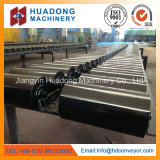 Long-Life High-Speed Low-Friction Self-Aligning Roller